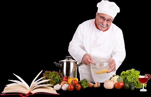 abkhazian cuisine