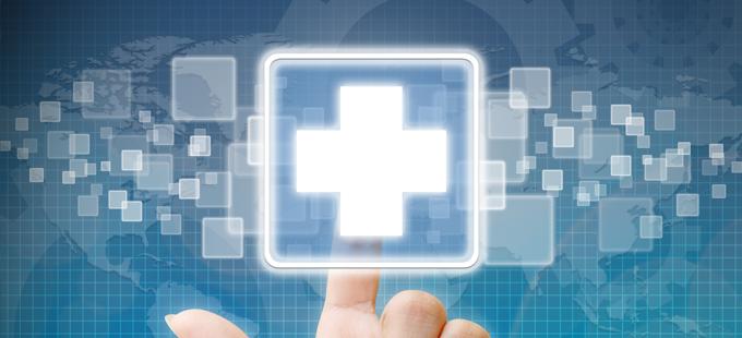 [IC] Datos que pueden salvarte la vida a vos y a otros +yapa