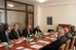 Summative Meeting of the Public-Expert Council at the Ministry of Foreign Affairs of Abkhazia