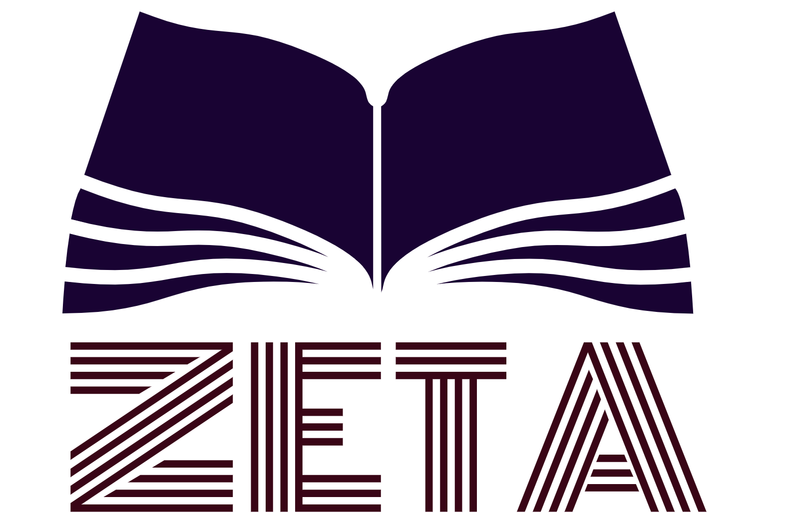 Zeta Publishing | London
