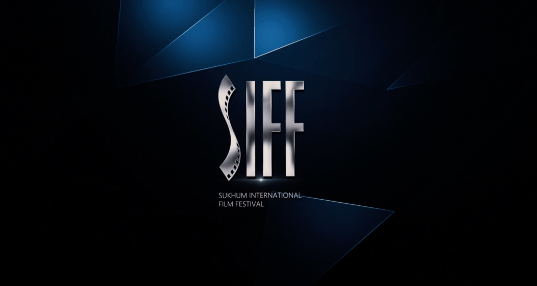 Sukhum International Film Festival, Abkhazia