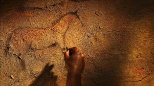 Alternative Prehistory