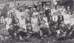 Estonians in Abkhazia