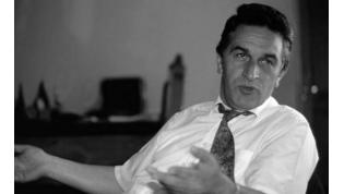 Vladislav Ardzinba (1945-2010)