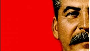 On Stalin and Stalinism: Historical Essays, by Roy Medvedev